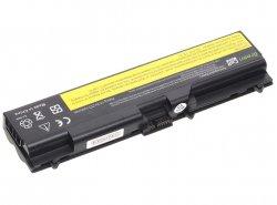 Green Cell ® Laptop Akku 42T4795 für IBM Lenovo ThinkPad T410 T420 T510 T520 W510 Edge 14 15 E525