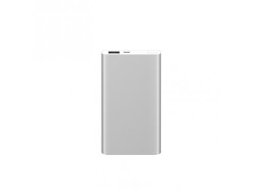 Oryginalny Power Bank Xiaomi 5000mAh - model 2018