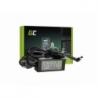 Napájecí adaptér / nabíječka Green Cell ® pro Sony Vaio PCG-31311M PCG-F150 19,5V 2,05A