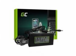 Green Cell ® Netzteil / Ladegerät für Laptop Asus G70Sg G70V G750JW G750JX GT60 GT70 19.5V 9.5A