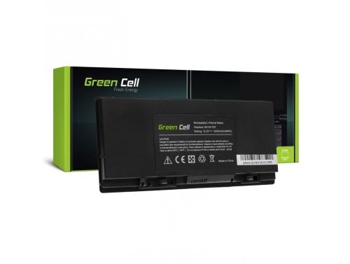 Green Cell Laptop Akku B41N1327 für Asus AsusPRO Advanced B551 B551L B551LA B551LG
