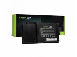 Green Cell ® Akku B31N1407 für Asus AsusPRO Advanced B451 B451J B451JA