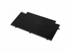 Green Cell ® Akku 45N1121 für Lenovo ThinkPad T431s