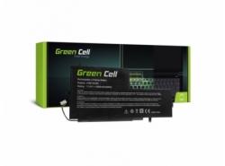 Green Cell ® Akku PK03XL für HP Envy x360 13-Y HP Spectre Pro x360 G1 G2 HP Spectre x360 13-4000