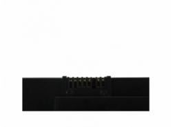 Green Cell ® Laptop Akku 45N1079 für Lenovo ThinkPad Tablet X220 X220i X220t X230 X230i X230t