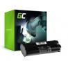 Green Cell ® Akkuwerkzeug für Makita 7000 ML700 ML701 ML702 3700D 4071D 6002D 6072D 9035D 9500D 1500mAh