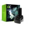 Batterie Akku (2Ah 10.8V) BCL1015 BCL1015S BCL1030 für Hitachi CG10DL CH10DL CJ10DL CR10DL DB10DL DS10DAL DS10DFL WH10DFL
