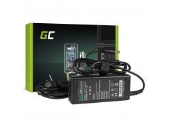 Green Cell ® Ladegerät für Acer Aspire 1640 4735 5735 6930 7740 Aspire One
