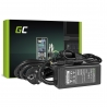 Green Cell ® Netzteil / Ladegerät für Laptop HP MINI 1000 1001TU 1001XX 1005TU 1006TU