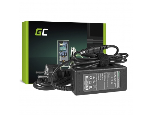 Green Cell ® Netzteil / Ladegerät für Laptop Samsung NP10 NP-N130 NP-N140 NP-N150 N210
