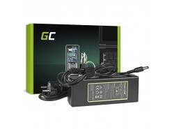Green Cell ® Netzteil / Ladegerät für Laptop Toshiba Satellite A35 P10 P25