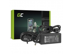 Green Cell ® Charger for Acer Aspire E5 ES1 R3 V3 Z1