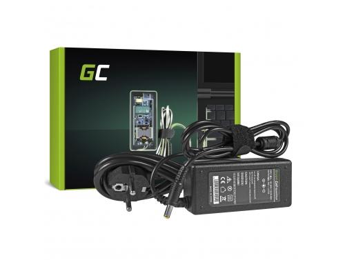 Green Cell ® Netzteil / Ladegerät für Laptop Acer Aspire E5 ES1 R3 V3 Z1