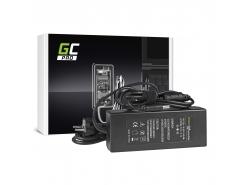 Green Cell PRO ® Ladegerät für Dell Inspiron 15R 17R Latitude E4300 E5400 E6400