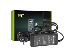 Green Cell ® Netzteil / Ladegerät für Laptop HP DM3 DV2000 DV4000 DV6000