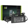 Green Cell ® Netzteil / Ladegerät für Laptop Compaq Presario V6100 V6200 Pavilion DV6200 DV6300 DV6500 DV9000