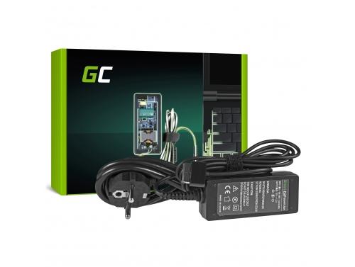 Green Cell ® Netzteil / Ladegerät für Laptop Asus Transformer Pad