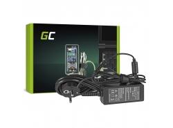Green Cell ® Netzteil / Ladegerät für Laptop Microsoft Surface RT, RT/2, Pro i Pro 2