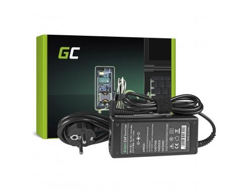 Green Cell ® Netzteil / Ladegerät für Laptop Dell Inspiron 15 3543 3555 5552 5558