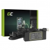 Green Cell ® Netzteil / Ladegerät 20V 4.5A ADLX90NCC3A ADLX90NDC3A für Lenovo G500s G505s G510 Z500 Z510 Z710 ThinkPad X1 Carbon