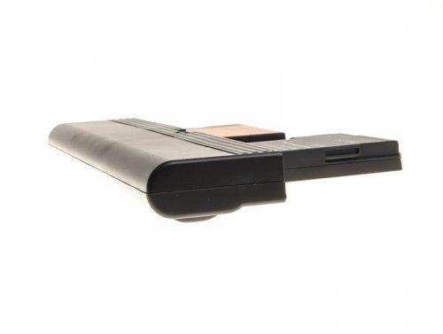 Green Cell ® Laptop Akku 93P5031 für IBM Lenovo ThinkPad Tablet PC X60 X61
