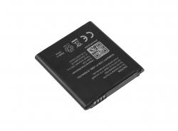 Akku BL-53QH für LG L9 P760 P769 P880 P880G 4X HD