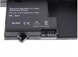 Baterie LE18