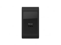 USB-C CHAR07