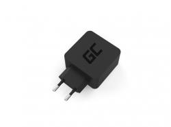 USB-C 18W