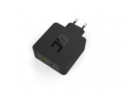 USB-C 30W