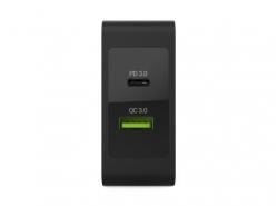 USB-C CHAR08