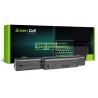 Green Cell ® Laptop Akku AS10D31 AS10D41 AS10D51 für Acer Aspire 5733 5741 5742 5742G 5750G E1-571 TravelMate 5740 5742 8800mAh