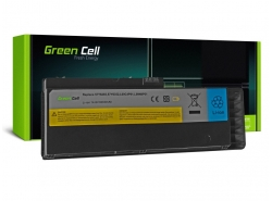 Green Cell ® Laptop Akku 57Y6265 für IBM Lenovo IdeaPad U350 U350W