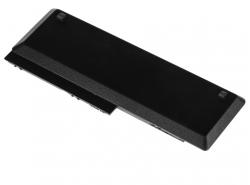 Green Cell ® Laptop Akku 57Y6265 für IBM Lenovo IdeaPad U350 U350W