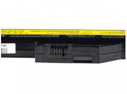 Baterie LE40