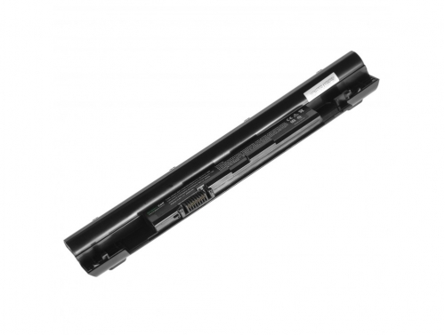 Green Cell ® Batterie 268X5 H2XW1 H7XW1 JD41Y N2DN5 für Dell Vostro V131 und Dell Latitude 3330