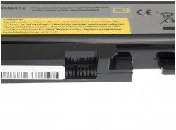 Green Cell ® Laptop Akku L09L6D16 für IBM Lenovo B560 V560 IdeaPad Y560 Y460