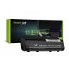 Green Cell ® laptop A42N1403 baterie pro Asus ROG G751 G751J G751JL G751JM G751JT G751JY