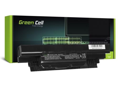 Green Cell ® Laptop Akku A32N1331 für Asus AsusPRO PU551 PU551J PU551JA PU551JD PU551L PU551LA PU551LD