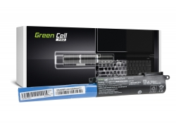 Green Cell PRO Laptop Akku A31N1519 für Asus A540S F540 F540L F540S R540 R540L R540S R540SA X540 X540L X540S X540SC X540YA