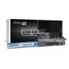 Green Cell ® PRO Laptop Akku A31N1519 für Asus F540 F540L F540S R540 R540L R540S X540 X540L X540S