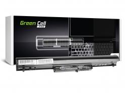 Green Cell ® PRO Laptop Akku VK04 HSTNN-YB4D für HP Pavilion 14-B 14-C 15-B M4 HP 242 G1 G2