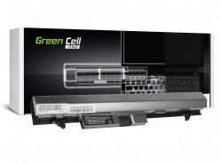 Baterie do notebooků Green Cell Cell® PRO HSTNN-IB4L pro HP ProBook 430 G1 G2