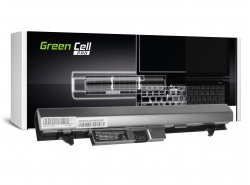 Green Cell PRO Laptop Akku HSTNN-IB4L RA04 745662-001 für HP ProBook 430 G1 G2 14.8V