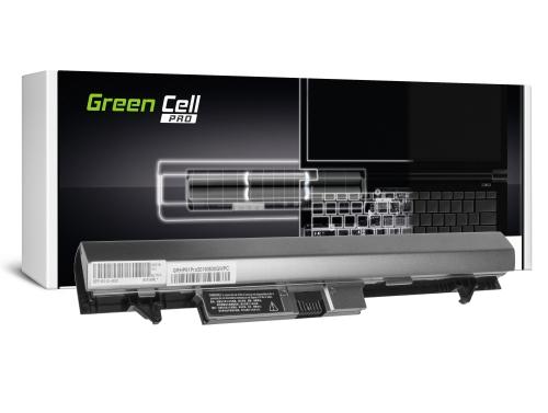 Green Cell ® PRO Laptop Akku HSTNN-IB4L für HP ProBook 430 G1 G2