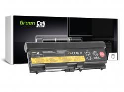 Notebook Green Cell ® PRO Akku 45N1001 od Lenovo ThinkPad L430 T430i L530 T430 T530 T530i