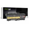 Green Cell ® PRO Laptop Akku 45N1001 für Lenovo ThinkPad L430 T430i L530 T430 T530 T530i