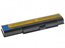 Baterie 11.1V (10.8V)