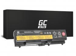 Green Cell ® ULTRA Laptop Akku 45N1001 für Lenovo ThinkPad L430 T430i L530 T430 T530 T530i