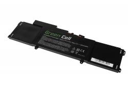 Baterie 4600mAh